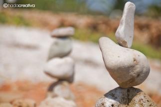 Torres de Piedra 1