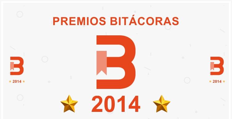 premiobitacoras2014