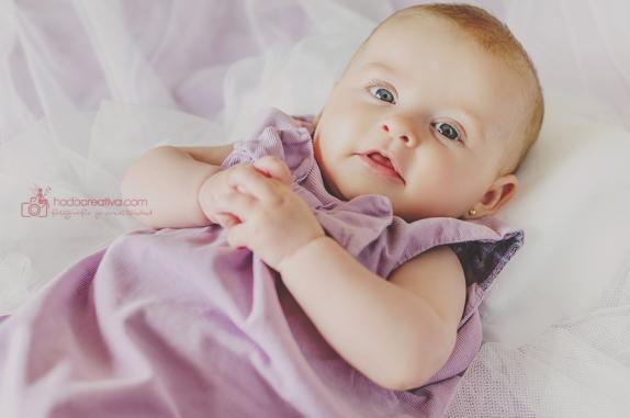Baby Photography Denia/Javea