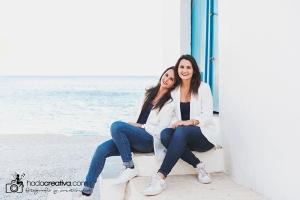 Photographer Denia, Java, Moraira