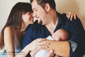 Newborn Photography Javea, Sesion recien nacido Denia
