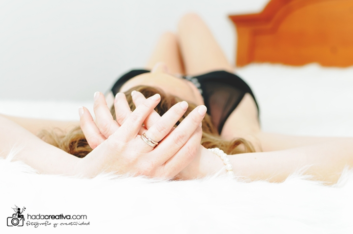 Boudoir Glamour Photo Sessions Denia Javea Moraira Altea