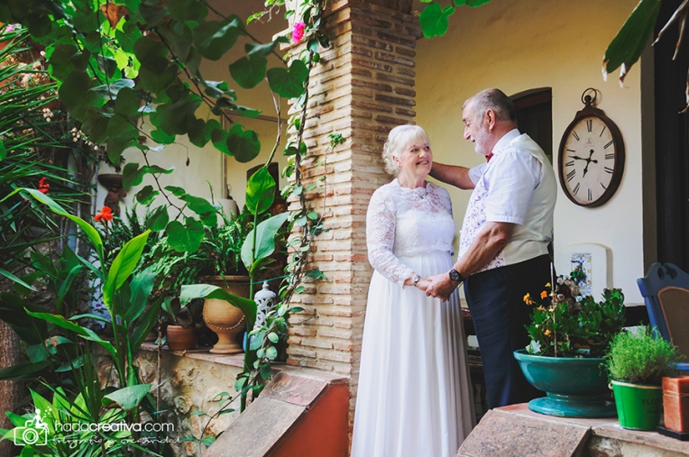 After Wedding Session, Couples Photo Shoot, Dénia Destination Wedding, Elopement Session, Engagement Photo Shoot, Tormos