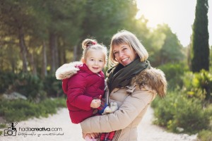 Family Photographer Denia, Javea, Moraira