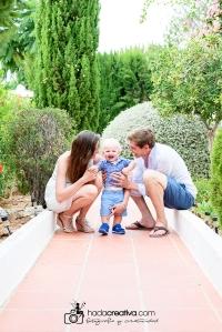 Family Photographer Denia, Javea, Moraira