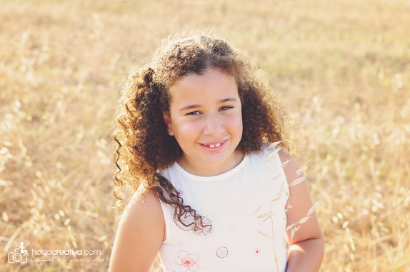 Reportaje Fotográfico Infantil Denia Javea Moraira
