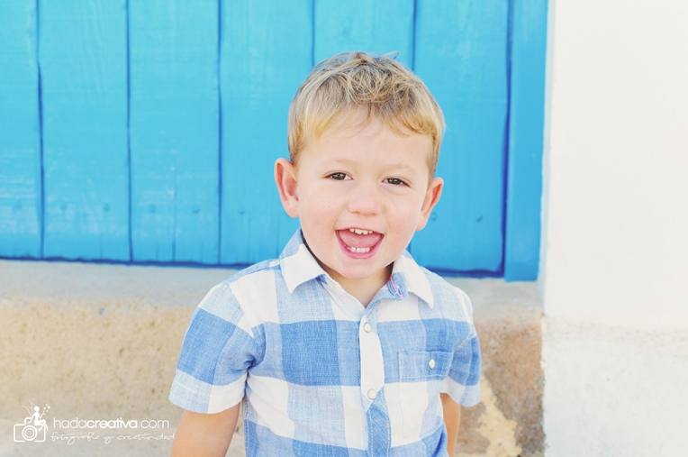 Kids portrait session denia javea moraira