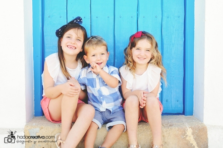 Kids portrait session denia javea moraira