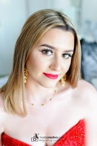 Prom Photo Shoot Denia Javea Moraira