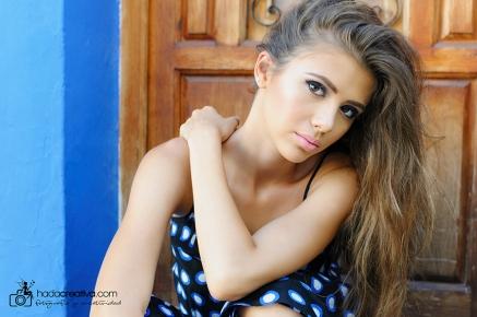 Moda Fashion Shooting Denia Javea Moraira