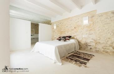 Property Photography Costa Blanca