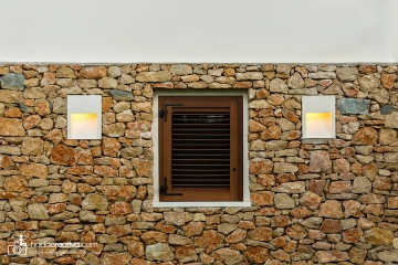Property Photography Denia Javea Moraira