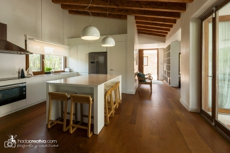 Real Estate Photography Denia Javea Moraira