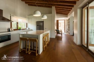 Real Estate Photography Denia Javea Moraira