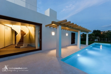 Arquitectural Photography Denia Javea Moraira