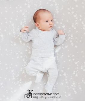 Newborn Photo Shoot Denia Javea Moraira