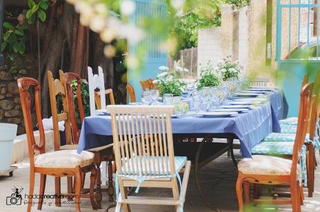 Wedding Photography Costa Blanca, Tormos, Destination Spain Wedding, Fotografo Bodas Tormos, Wedding Photographer Tormos