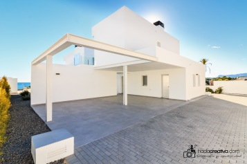 Property Photography Javea Denia Moraira
