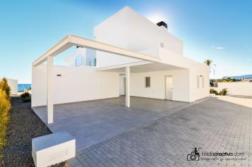 Property Photography Javea Denia Moraira