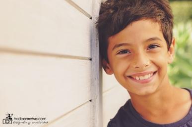 Portrait Photography Javea