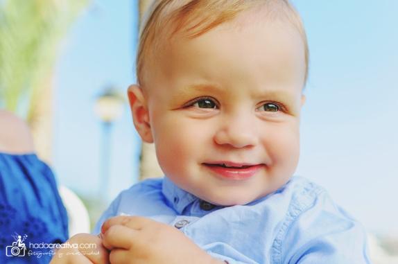 Family Photography Javea