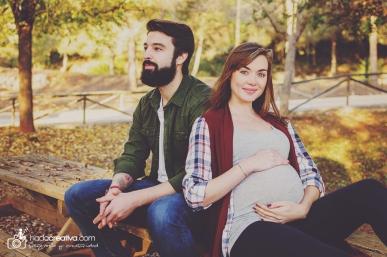 harriot-junior-maternity-session-web-18