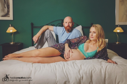 heather-maternity-session-web-01