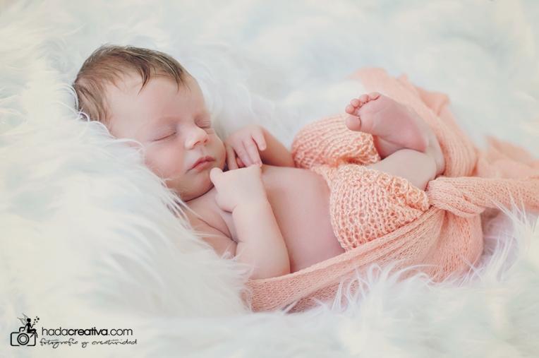 Newborn O 03