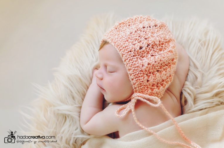 Newborn O 04