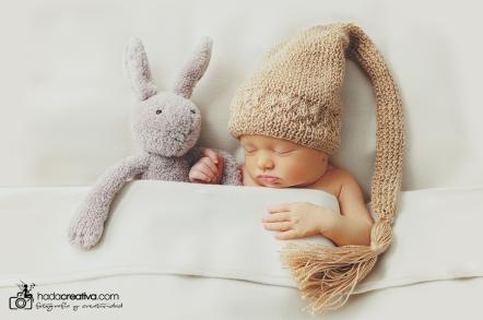 Newborn Sessions Denia Javea Moraira