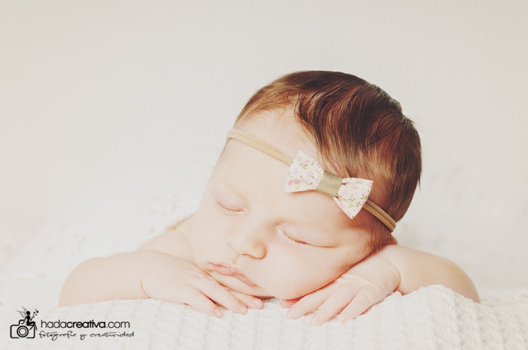 Newborn recien nacido Denia Javea Moraira