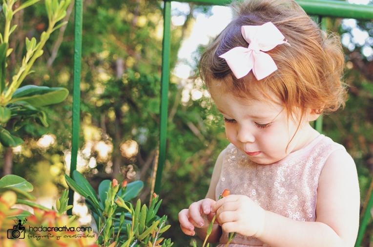 Child Portraiture Fotografia infantil Denia Javea Moraira