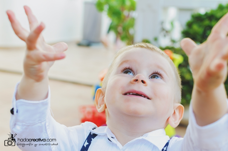 Fotografo Cumpleaños Fiestas Infantiles Niños Denia Javea Moraira