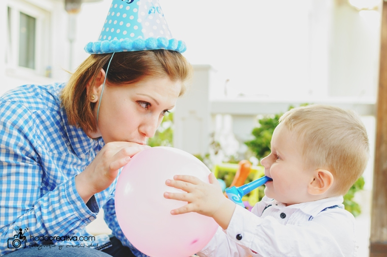 Photographer Children's Birthday Parties Events Denia Javea Moraira