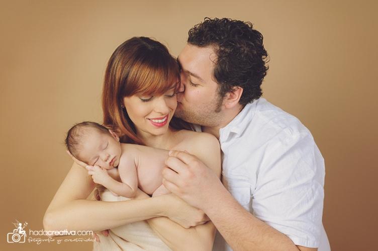 Family Photography Denia Javea Moraira
