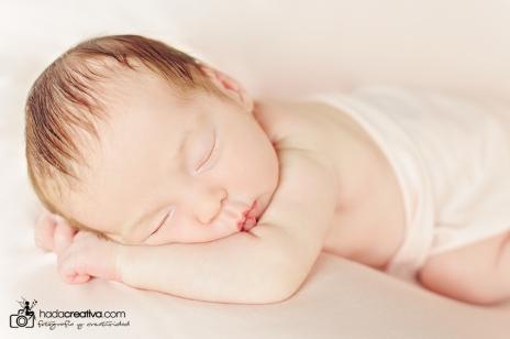 Newborn Photography Denia Javea Moraira