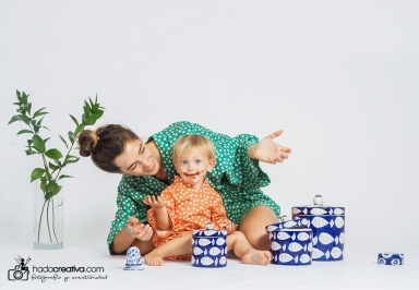 Fotografía Moda Infantil Denia Javea Moraira