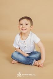 Fotografia infantil Denia Javea Moraira