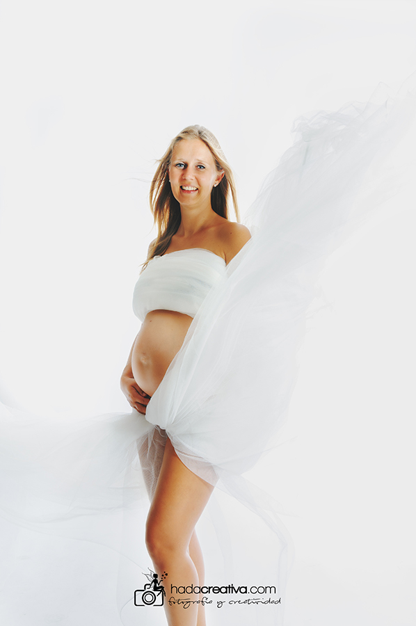 Maternity Pregnancy Photography Denia Javea Moraira