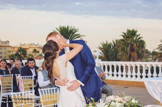 Wedding Photography Denia Oliva Costa Blanca