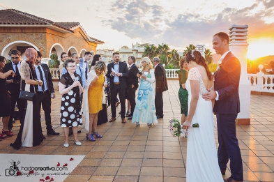 Wedding Photography Denia Oliva Costa Blanca