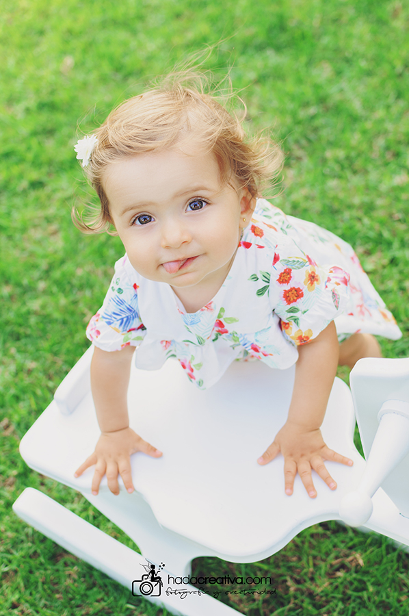 Sesion Infantil Denia Javea Moraira