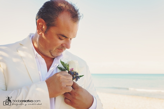 Pre Wedding Session Denia Javea Moraira Costa Blanca