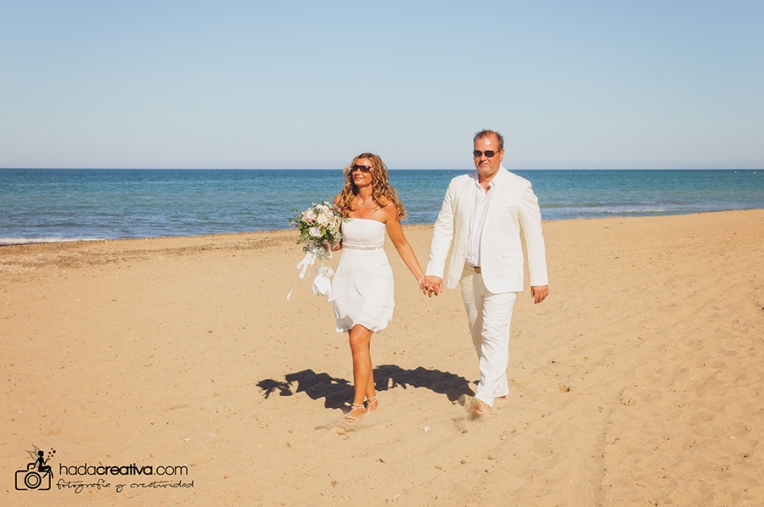 Wedding Photography Denia Javea Moraira Costa Blanca