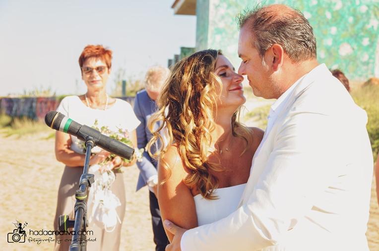 Wedding Photography Denia Javea Moraira Costa Blanca
