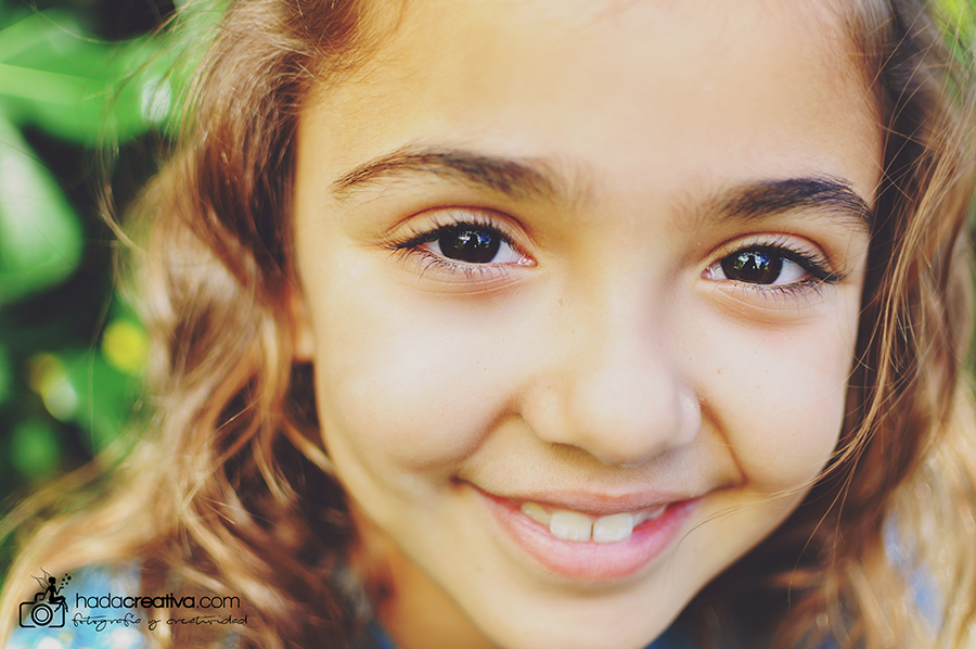 Childs Photo Shoot Denia Javea Moraira