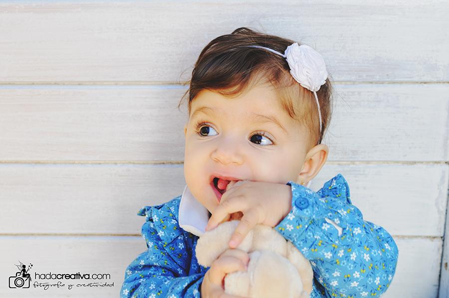 Reportaje Fotografico Infantil Denia Javea Moraira