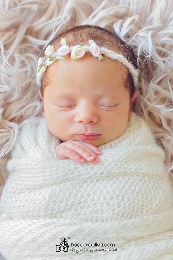 Twin newborn photo session denia javea moraira