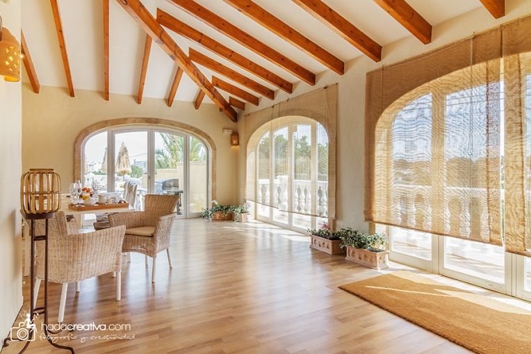 Property Photography Javea Denia MorairaProperty Photography Javea Denia Moraira