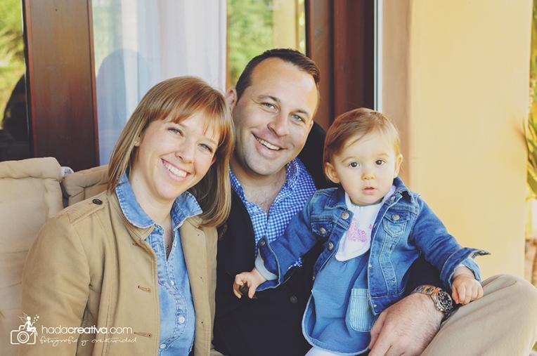 Reportaje Fotografico Familia Denia Javea Moraira